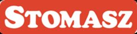 DOMY Z BALI - STomasz - projekt, doradztwo, realizacja